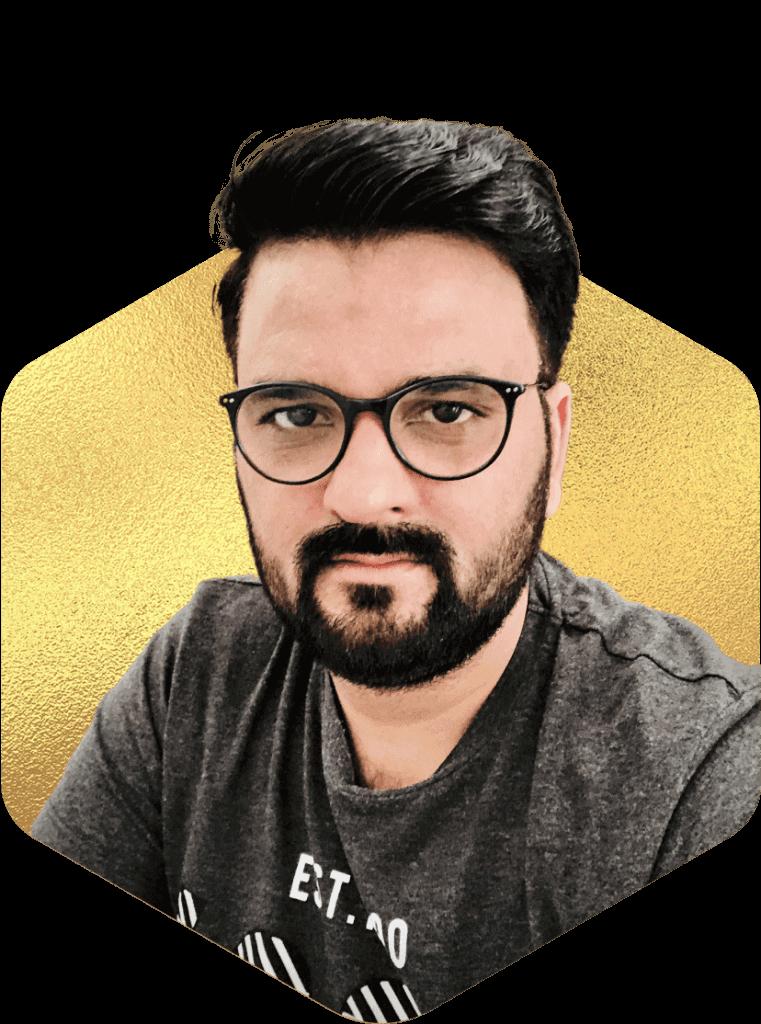 Digital Marketing Services & Strategy Rashid